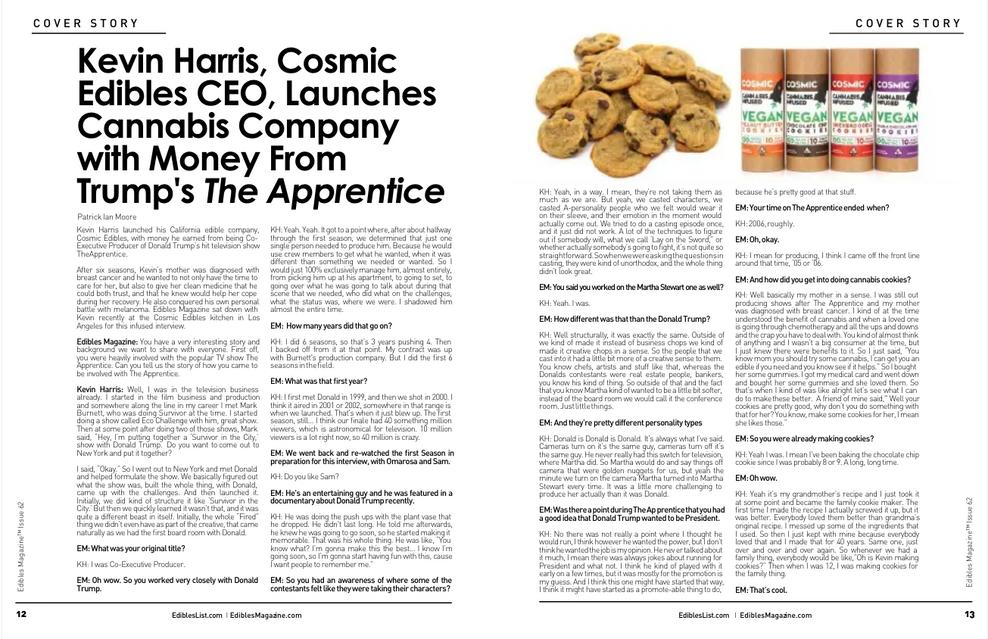 EdiblesMagazine_Interview_Page1.tiff