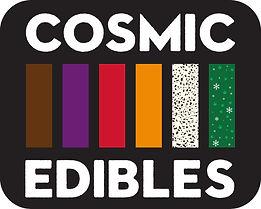 CosmicEdiblesExtra.jpg