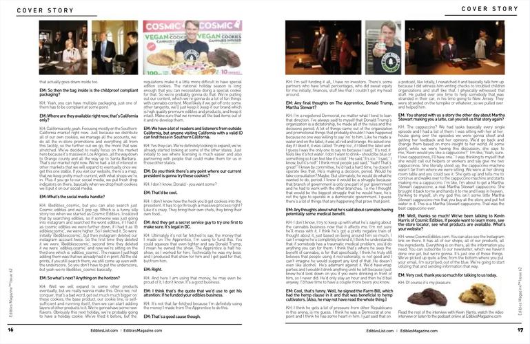 EdiblesMagazine_Interview_Page3.tiff