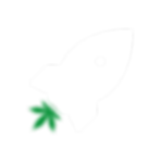 white rocket small.png