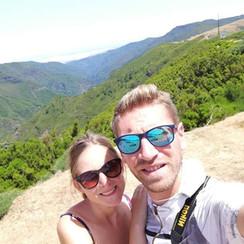 Jessica et Pierre-Jean, Lesves