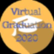 graduate-clipart-valedictorian-17_edited