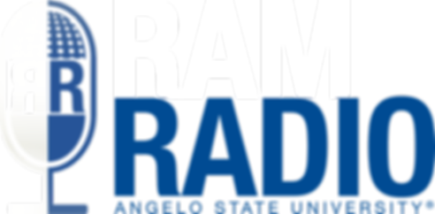 RAMRADIO_ASUCOLORS.png