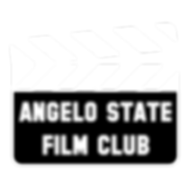 Film Club New Logo BW PNG.png