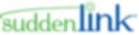suddenlink logo_edited.png