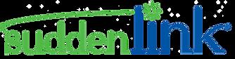 suddenlink logo_edited.png