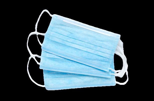 mascara-medica-color-azul-proteccion-con
