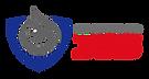Logo seguridad 365