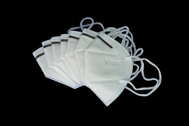 mascara-blanca-kn95-o-n95-mascara-medica
