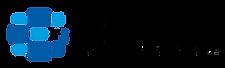 Prueba Enso Logo.png