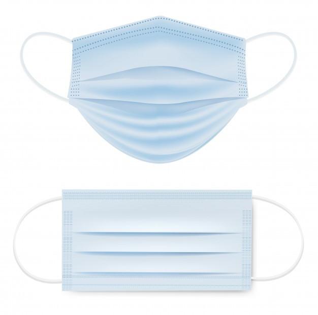 conjunto-aislado-dos-mascara-medica_1036