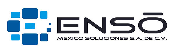 ENSO MEX SOLUCIONES HORIZONTAL.jpg