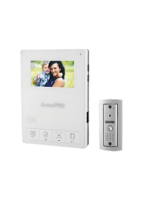 TVPRO400AW-p.png