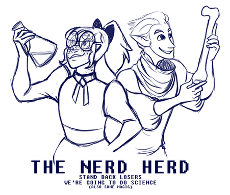 04092017 - The Nerd Herd.png