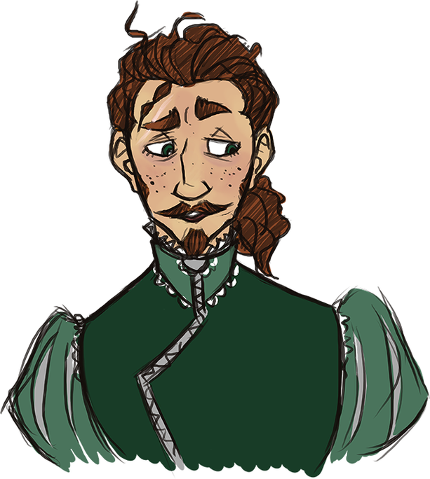 07232018 - YoungMarlowe.png