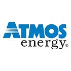Atmos entergy logo.png
