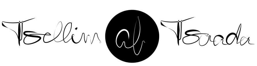 logo_design_fashion