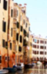 Reisebild_Venedig.jpg