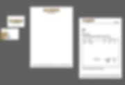 Edeltrinkwerk_Design_1.png