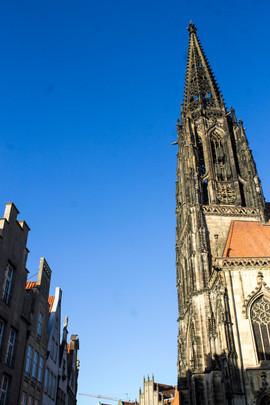 Münster_Lambertikirche.jpg