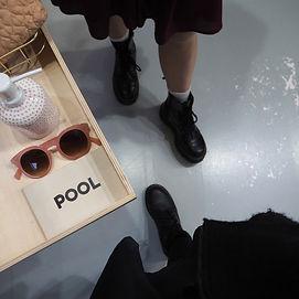 Pool_picture_jessywiththemessybun.JPG