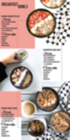 Collage_Breakfast_Bowls.jpg