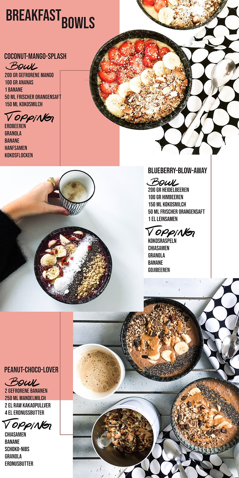 Collage_Breakfast_Bowls.jpg