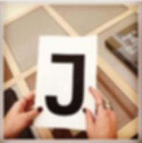jessy_mood_jessywiththemessybun.PNG