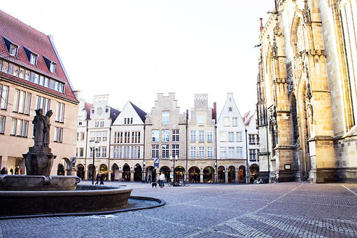 Muenster_Prinzipalmarkt_Innenstadt.JPG