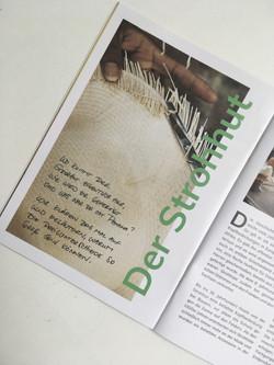 Handlettering_Hut.de_Magazin_2019