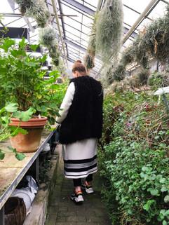 Botanischer_Garten_Münster_Jessywiththem
