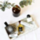 beauty_routine_parfume.JPG