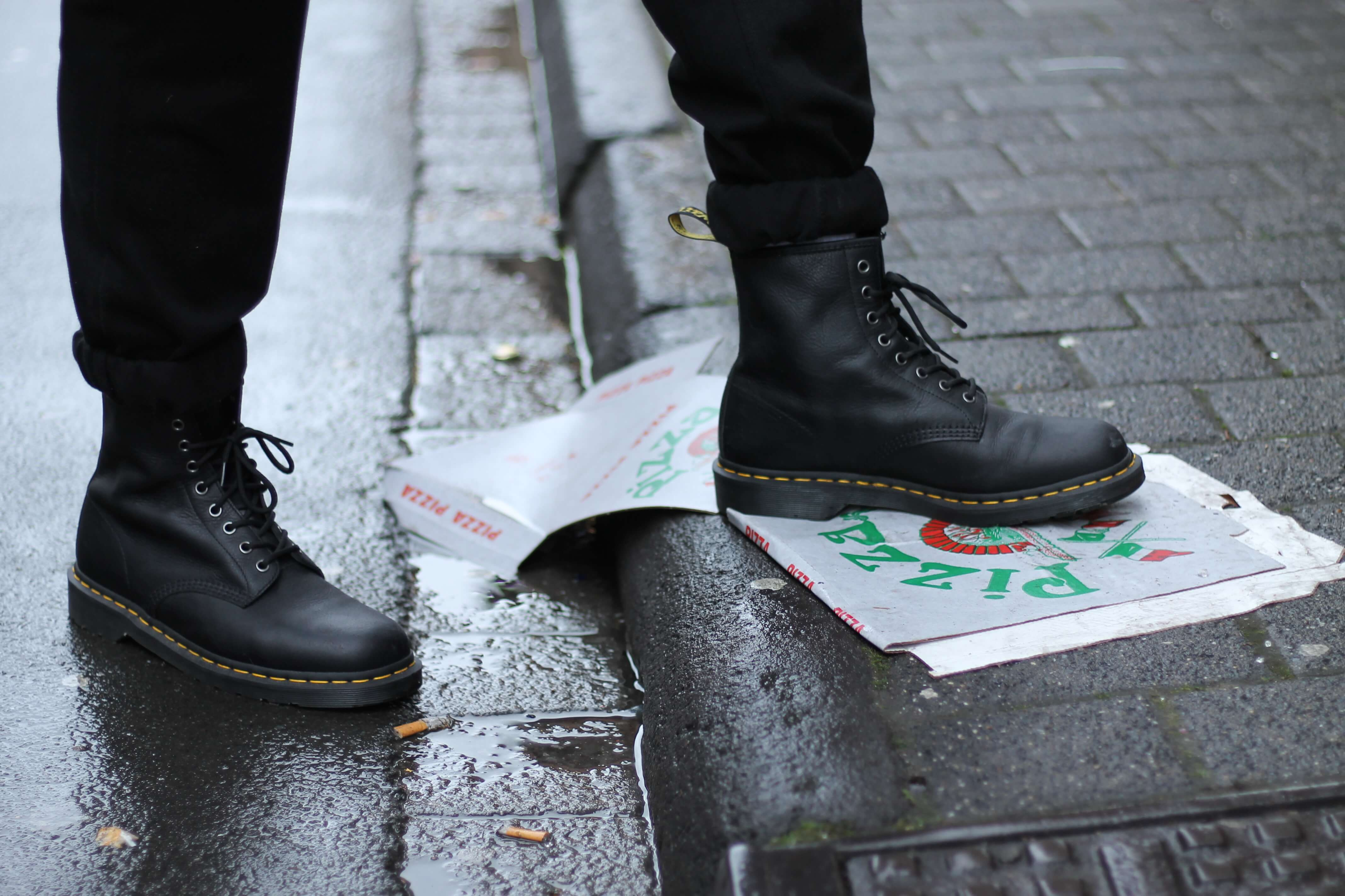 Man_streetstyle_dr.martens