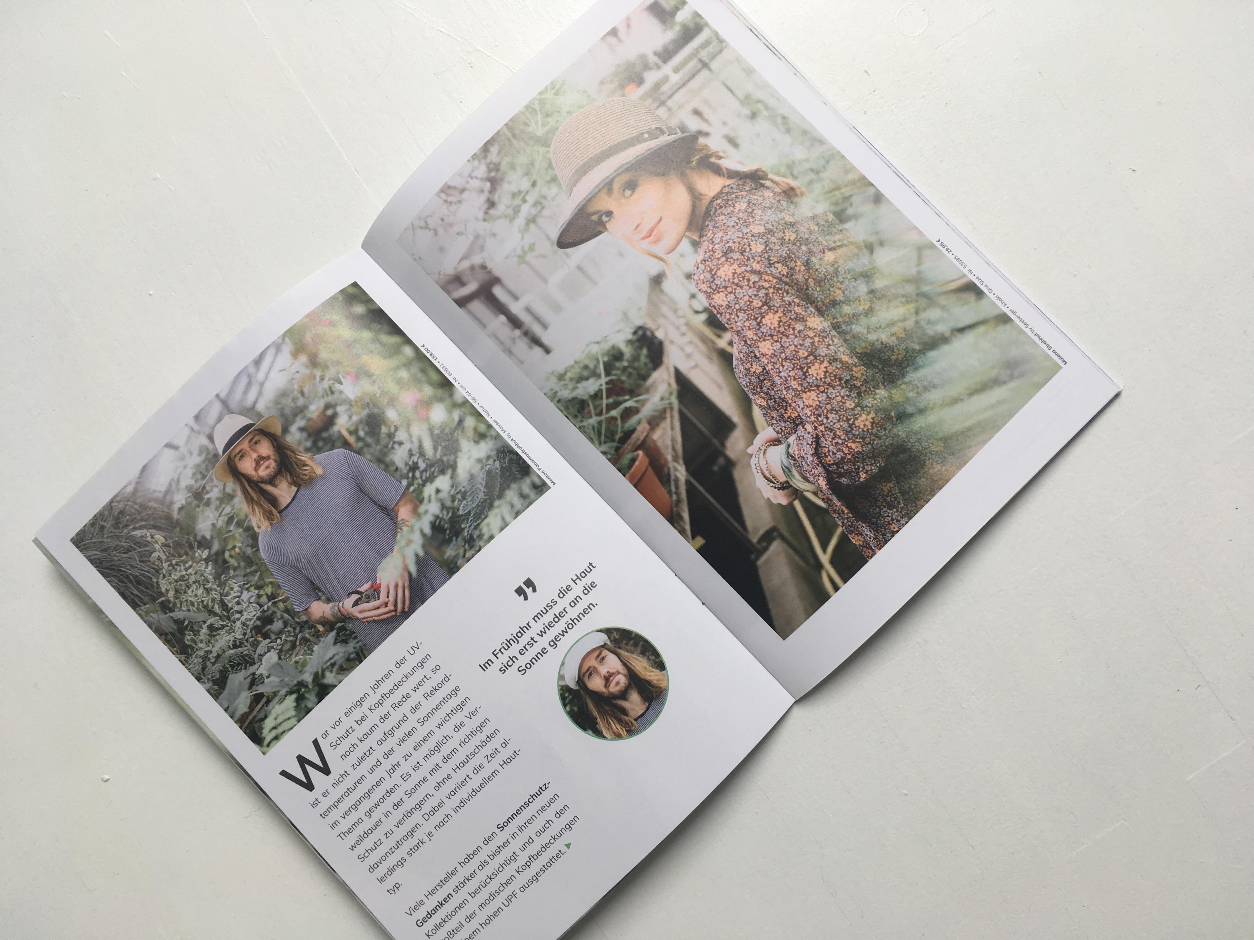 Styling_hut.de_Magazin_FS_19_2