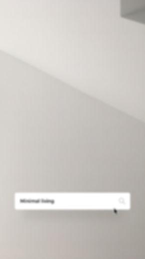 minimal living collage .JPG