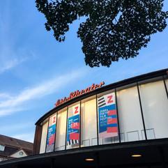Schlosstheater_Kino_Münster.JPG