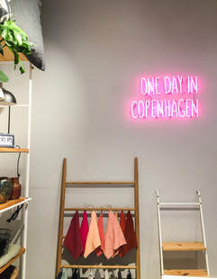one_day_in_copenhagen_Store_münsterJPG