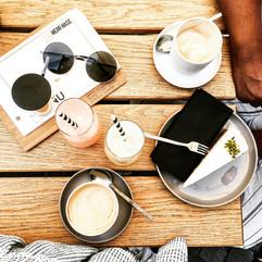 Kaffee_Kuchen_bei_herrn_Hase_münster.JPG