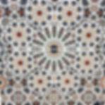 Pattern_jessywiththemessybun.JPG