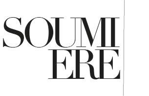 Logo_Soumiere_final