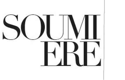 Logo_Soumiere_final.jpg