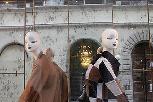 display_fashion.JPG