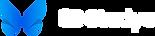 web-logo-on-dark.png