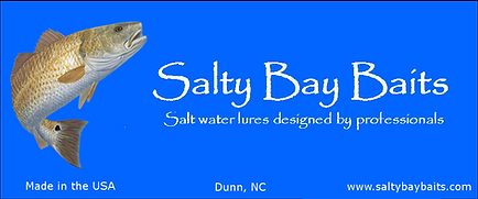 Salty Bay Baits.png