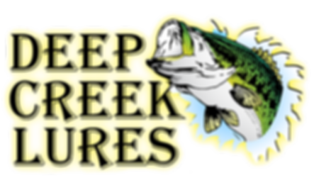 Deep Creek Lures web.png