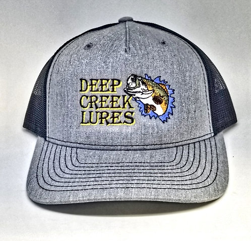 DCL Hat