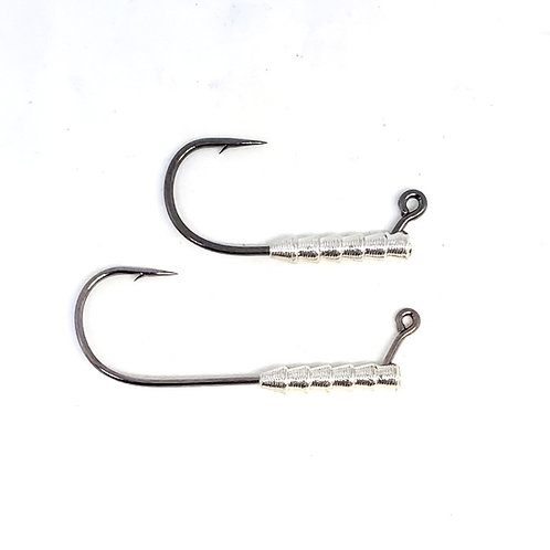 Pencil Hooks