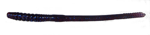 Purple Blue Flake