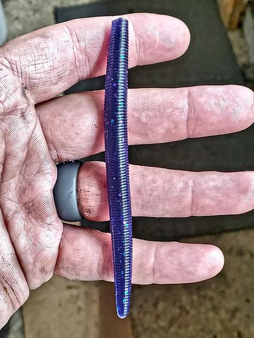 Black Grape Candy