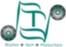rhythn tech productions